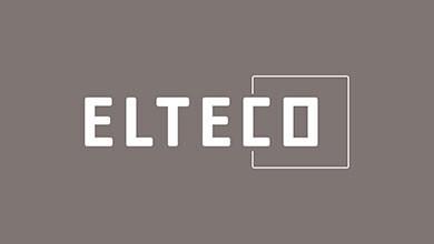 Elteco Logo