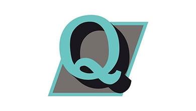 Quick Service Logo