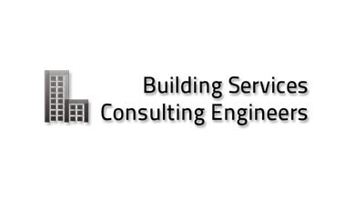Consulting Engineers Logo